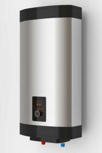 boiler installation in cornwall ontario