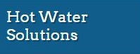 product-page-hot-water-solutions-box