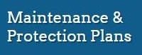 product-page-maintenance-and-services-box