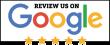 360-3603647_review-us-on-google-new-google-logo-2018